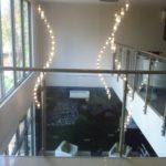 Marketing Suite for Linden Atrium