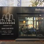 Marketing Suite for Bellway Black