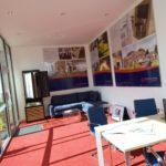 Marketing Suite for Nicholas King Homes, Penn
