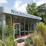 Marketing Suite, Nicholas King Homes