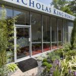 Marketing Suite Nicholas King Homes, Penn
