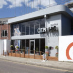 Marketing Suite - Centro, Northampton