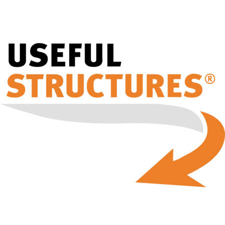 Contact Useful Structures